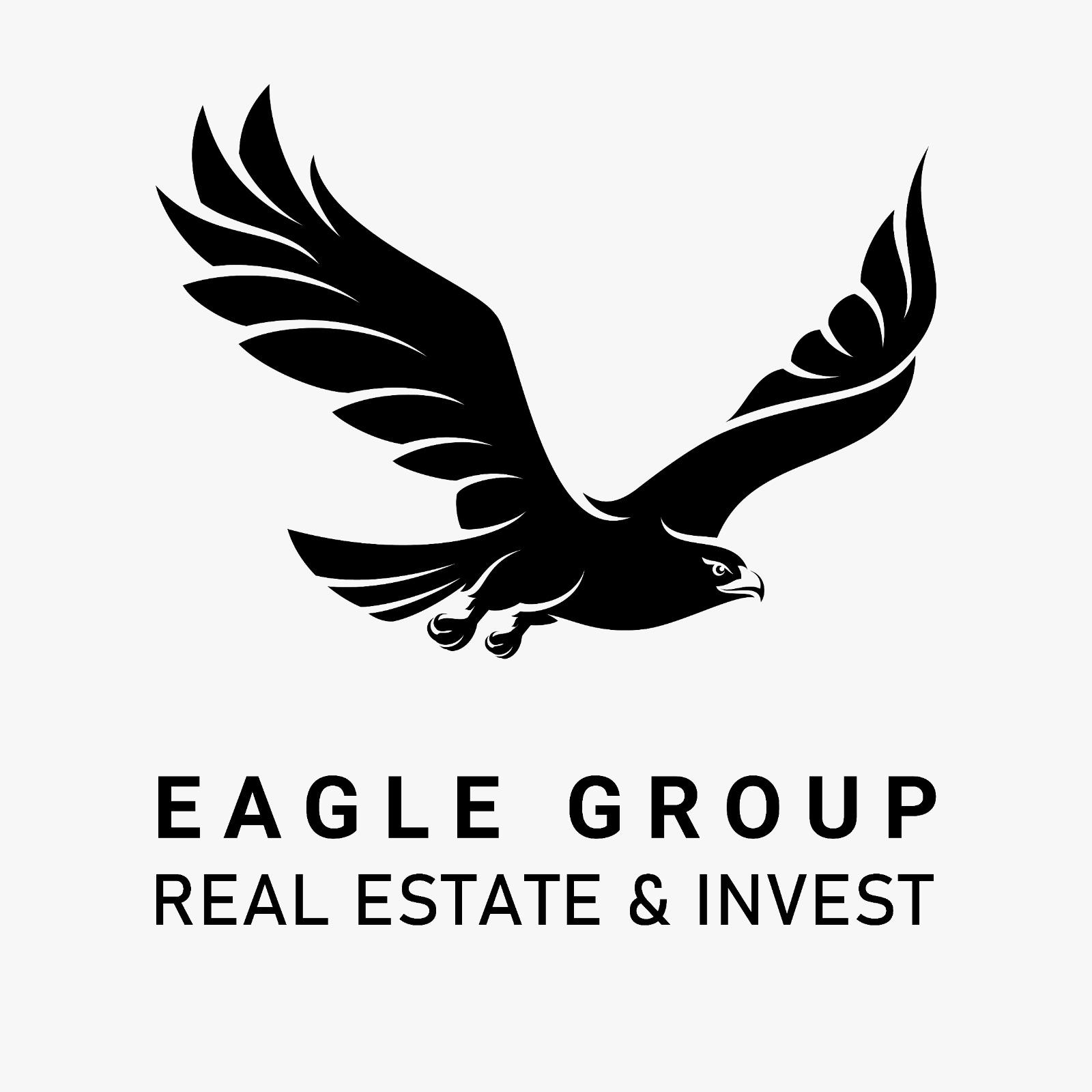 Сайт агентства недвижимости